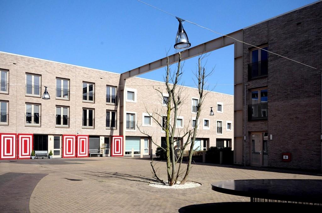 kasteel-beeckendael