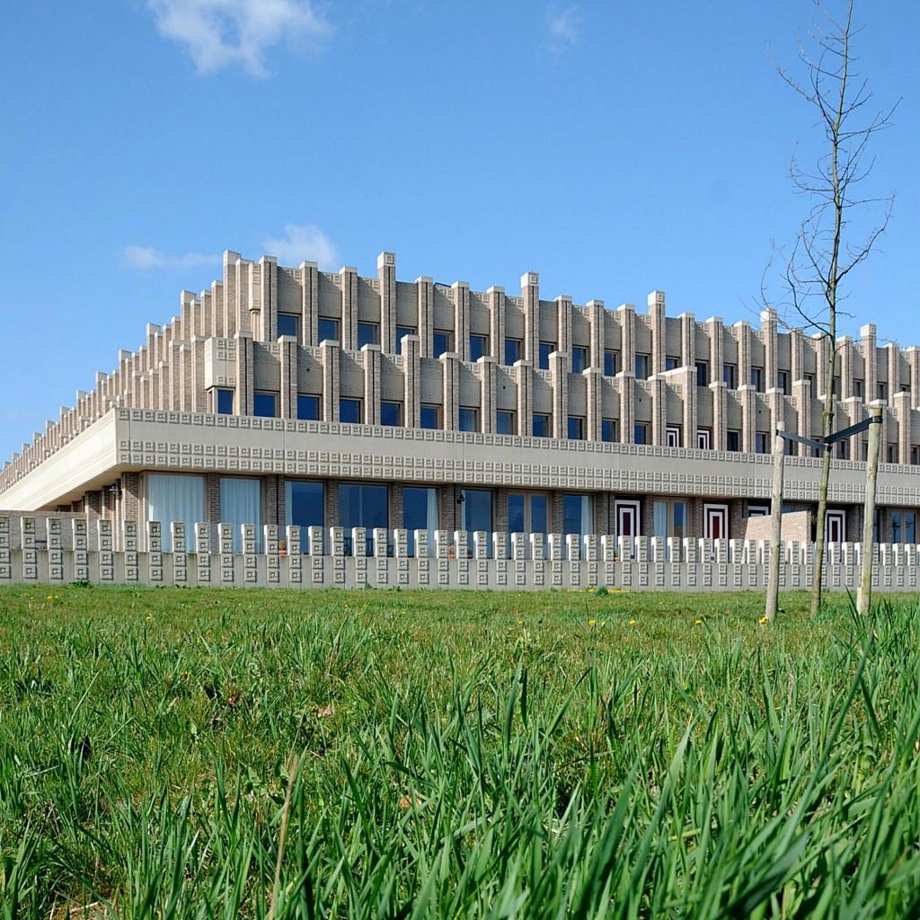 kasteel-beeckendael3