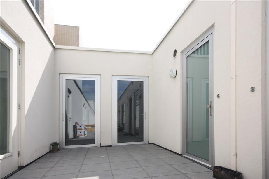 binnenhof1