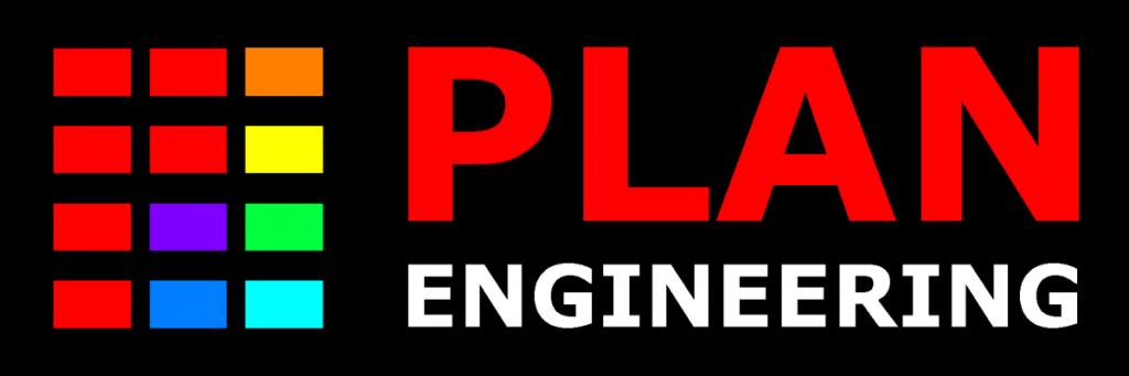logo-prisma-zwart-400h